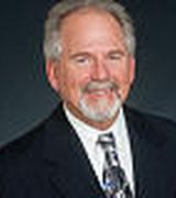 Randy Mack, Real Estate Agent in Occidental, CA