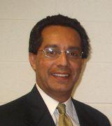 Ruben Vallejo, Real Estate Pro in Orland Park, IL