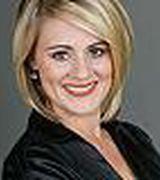 Amberly Klam, Agent in Austin, TX
