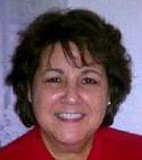 Bettina Robs…, Real Estate Pro in Davie, FL