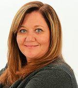 Marie-Claire Simpson, Agent in Glen Allen, VA