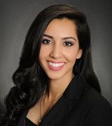 Tammy Aslami, Agent in Newport Beach, CA