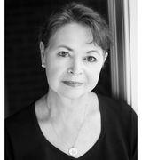 Frances Garner, Agent in Belle Meade, TN