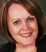 Teri Strickland, Agent in Merced, CA