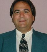 John Eppolito, Real Estate Pro in Incline Village, NV,...