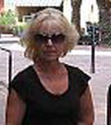 Jo Ann Sparrow, Agent in Cape Coral, FL
