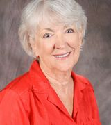 Susann Brown, Real Estate Pro in Las Cruces, NM