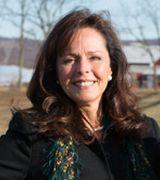 Cynthia Ruggiero, Agent in Chester, NJ