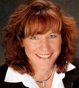Kelley Short, Agent in Naples, FL