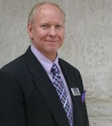 Dave Johnson, Agent in Victorville, CA