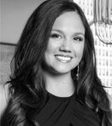 Stephanie Andre, Real Estate Agent in Arlington Heights, IL