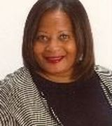 Sandra Willi…, Real Estate Pro in Washington, DC
