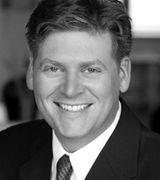 Erik Stegemann, Agent in Chicago, IL