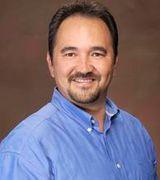 H. Robert Jensen, Agent in Gilbert, AZ