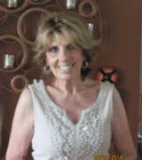 Joyce  Frechette, Agent in Crown Point, IN