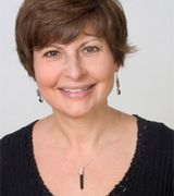 Susan Lawrence, Real Estate Agent in Chicago, IL