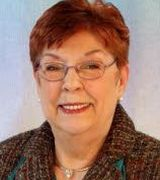 jean long, Agent in Indianapolis, IN