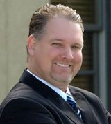 Don Johnson, Real Estate Pro in Menifee, CA