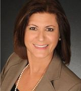 Dania  Giffin, Real Estate Agent in Coral Gables, FL
