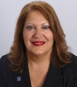 Alba Alvarado, Real Estate Pro in Kissimmee, FL