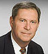 Marty Samuel, Agent in Orange, CA