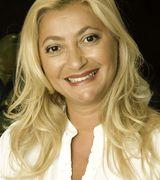 Erika Fliegenspan, Agent in Pompano Beach, FL