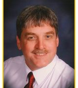 Vince Hoehn, Real Estate Agent in Manitowish Waters, WI