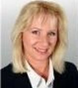 Sheri Mapes, Real Estate Pro in Cincinnati, OH