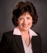 Sally Roach, Real Estate Agent in Lake Oswego, OR