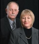 Gary & Terri Jones, Agent in Canby, OR