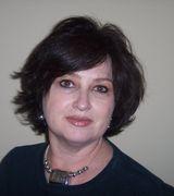 Barbara Fowler, Agent in Sharpsburg, GA
