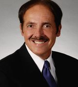 Ed Tedeschi, Real Estate Pro in West Chester, PA