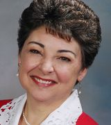 Angela Klink, Real Estate Pro in Hillsborough, NJ
