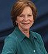 Cynthia Raney…, Real Estate Pro in Giddings, TX