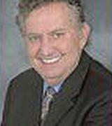 Bill Seiden, Agent in Boca Raton, FL