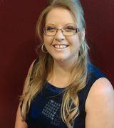 Sarah Juarez, Real Estate Pro in Bullhead city, AZ