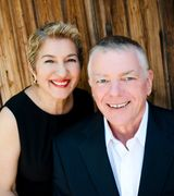 Doug & Soosan…, Real Estate Pro in Laguna Niguel, CA