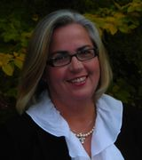 Ninfa Valella, Real Estate Pro in Wilton, CT
