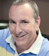 Darin Bender, Agent in Hayesville, NC