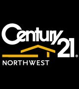 Century21 Northwest Realty, Real Estate Agent in Kirkland, WA