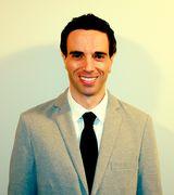 Ryan Smith, Real Estate Agent in Phoenix, AZ