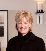 Carolyn Olson, Agent in Wayzata, MN