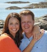 Chris Whitta…, Real Estate Pro in Carlsbad, CA