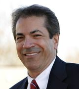 Mark Perfetto, Real Estate Pro in West Chester, PA