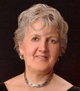 Kathleen Szostek, Agent in Auburn ME 04210, ME