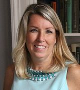 Holly Smith, Agent in Potomac, MD