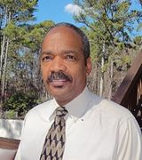 Fred Yancy, Real Estate Pro in Woodstock, GA