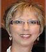 Cherie' Bell, Agent in Aledo, TX