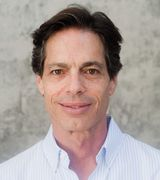 Rick Brucker, Real Estate Pro in Beverly Hills, CA