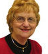 Jean Henning, Agent in Milwaukee, WI